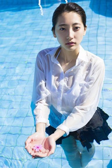 武田玲奈の画像073