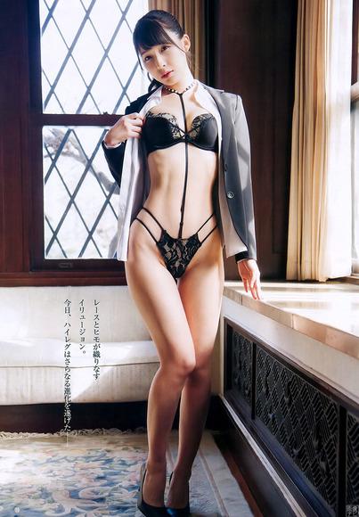 180326kawasaki_aya003