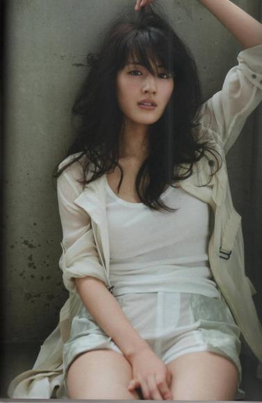 綾瀬はるか006
