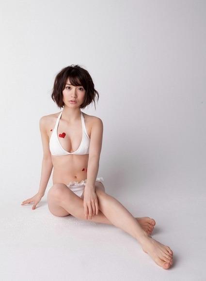 大島優子024