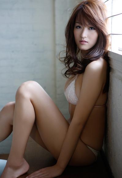 葉加瀬マイ065