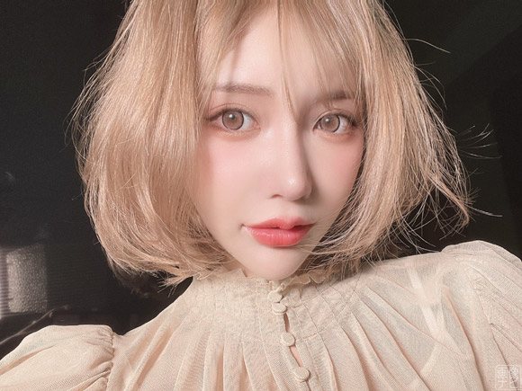 【速報】明日花キララさん、また進化する・・・