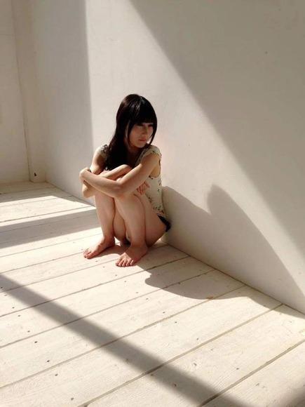 矢倉楓子の画像009