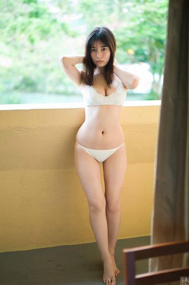 200526大久保桜子029