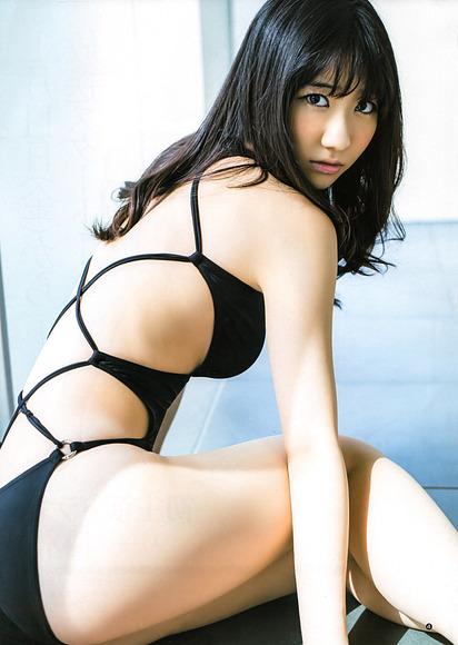 kashiwagi_yuki082