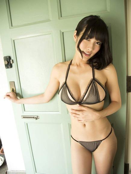 今野杏南画像032