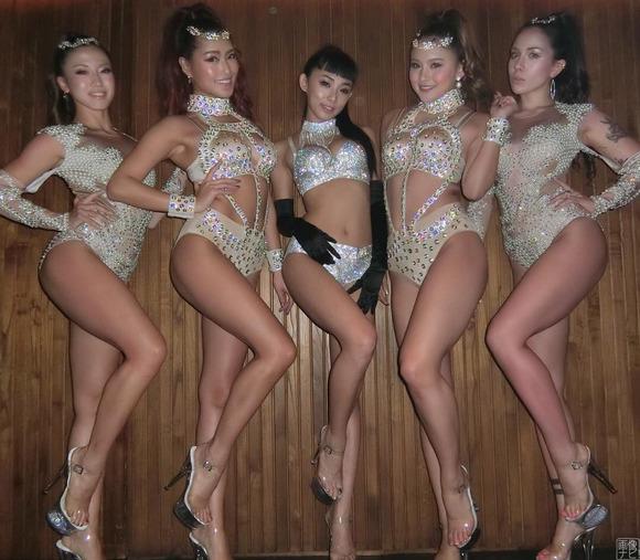 180207cyberjapan_dancers-019