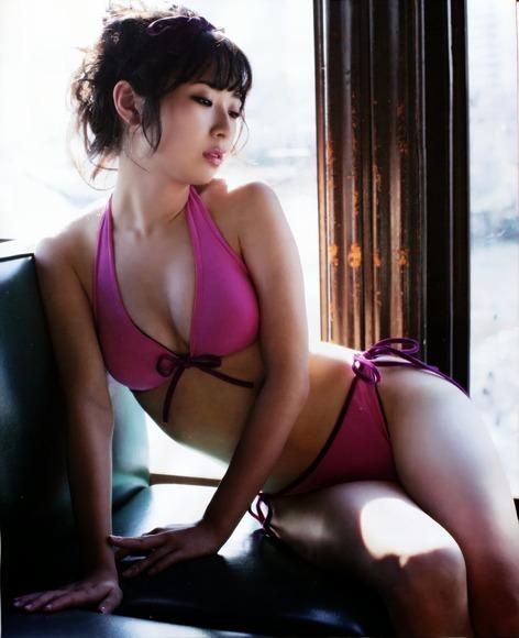 idol_opppai_gazou048