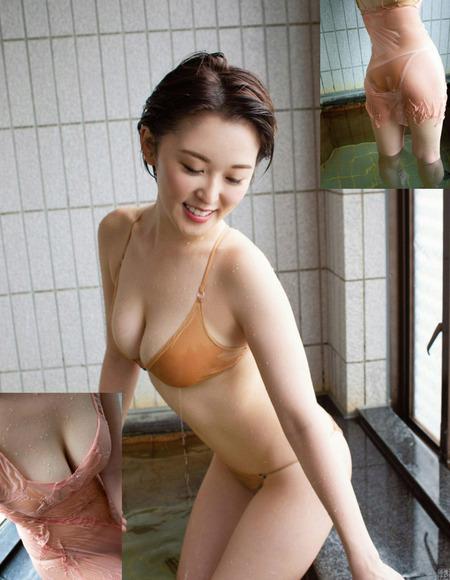 191125oshino-sara011