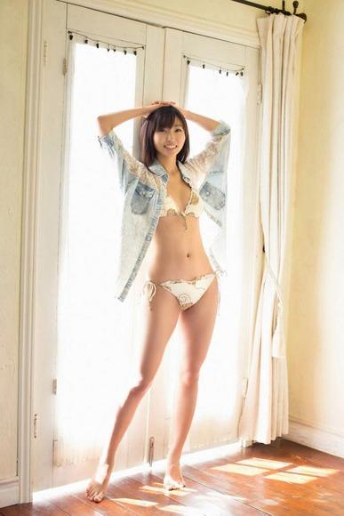 Risa_Yoshiki001