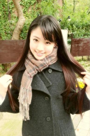 志田友美025
