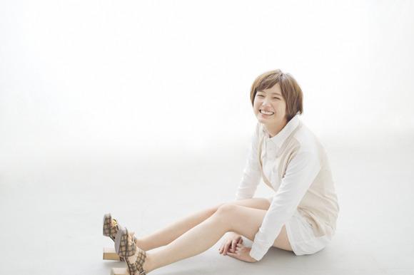 140327honda_tsubasa017