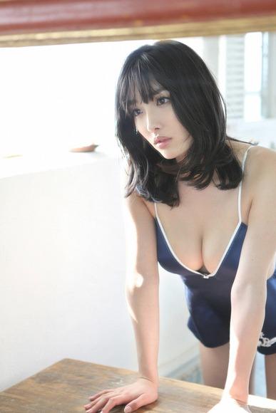 big_boobed_girl048