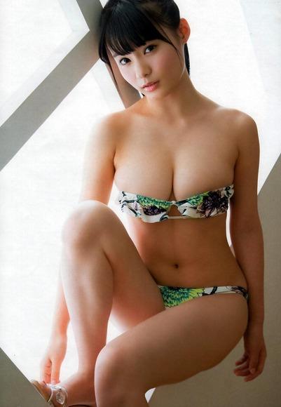 hoshina_mizuki_Hcup025