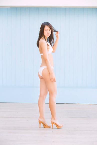 180224ishihara_yuki_009
