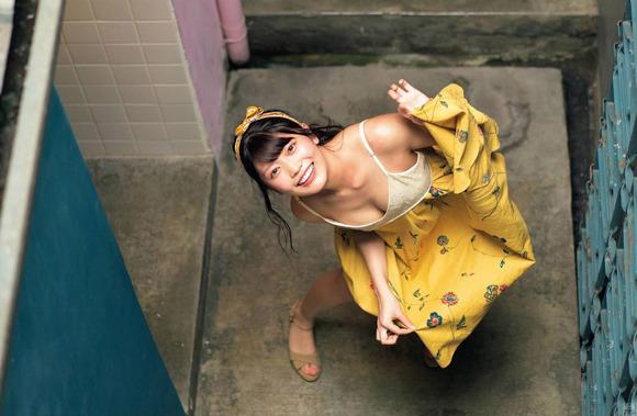 200503matsushita_reona_003