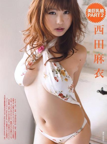 nishida_mai_sexy059