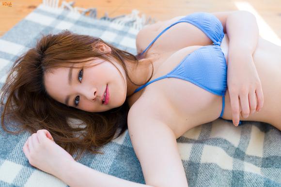 kakei_miwako_ero032