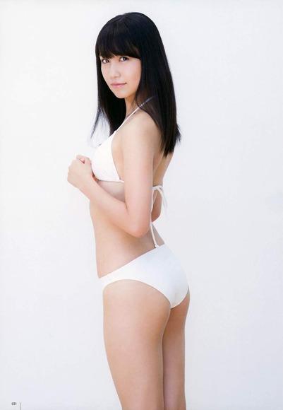 こじまこグラビア画像006