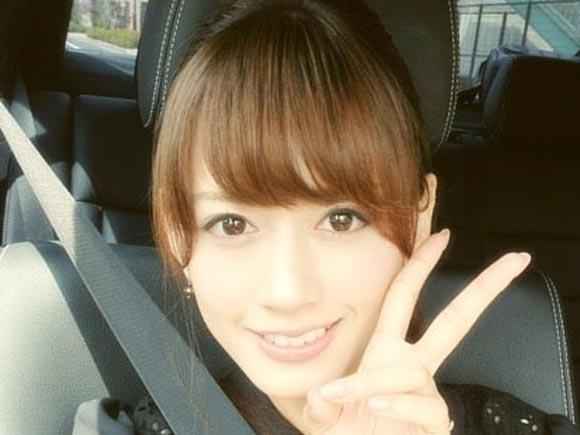【希島あいり】この完璧美女が遂に待望のAVデビュー!画像まとめ