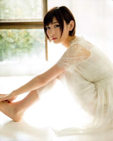 170605志田愛佳の画像027