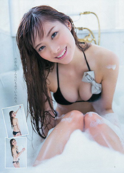 idol_opppai_gazou002