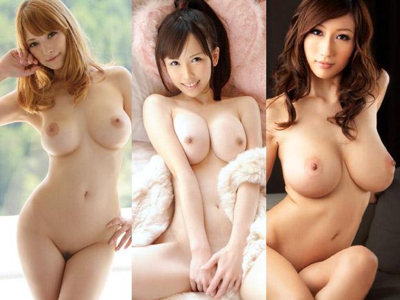 偽乳でも構いません!カラダは細いのに胸だけ巨乳な女の子のエロ画像×30