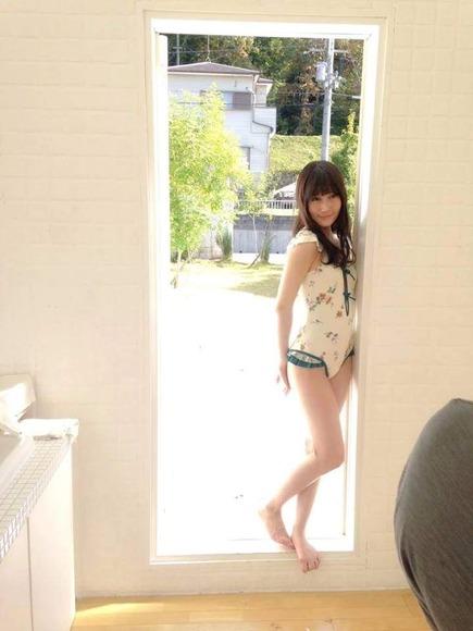 矢倉楓子の画像007