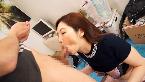 佐々木あきセックス画像020