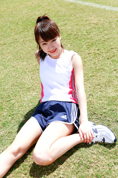 bikyaku_idol002
