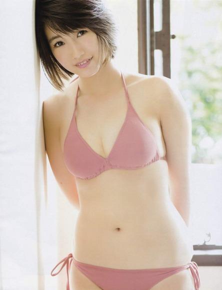 161020朝長美桜008