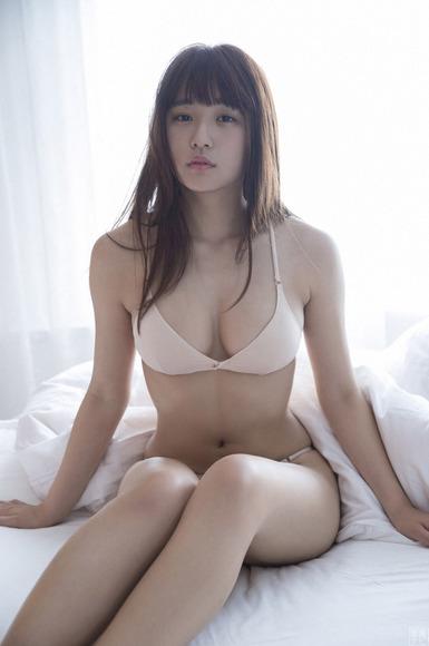 190422浅川梨奈のエロ画像013