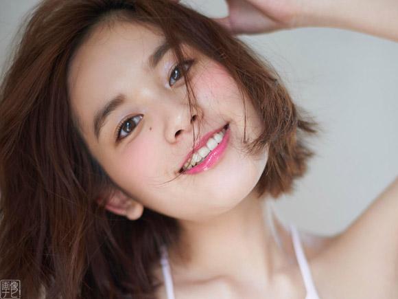 女優としても成功している筧美和子