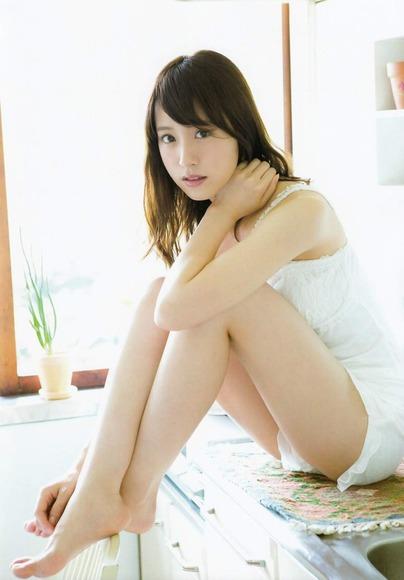 乃木坂46 衛藤美彩の画像020