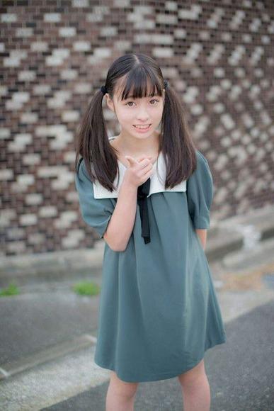 橋本環奈の脚画像040