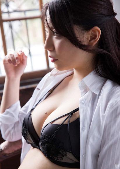 171118久松かおり006