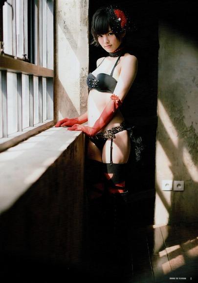 yamamoto_sayaka_sexy035