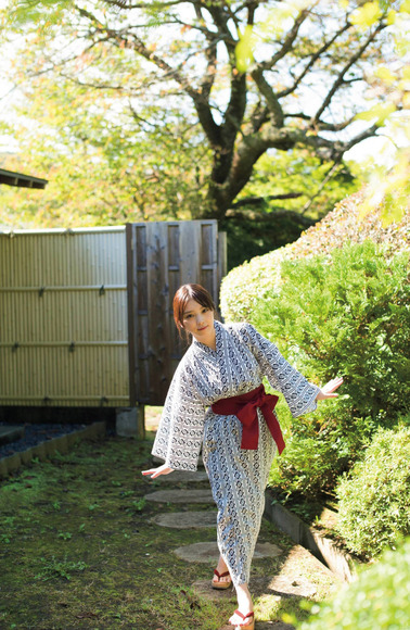 200203与田祐希の画像016