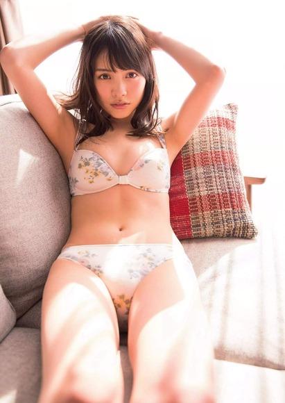 170316松永有紗のエロ画像013