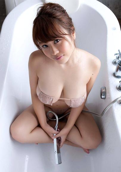 nishida_mai_sexy070