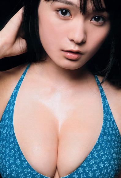 hoshina_mizuki_Hcup047