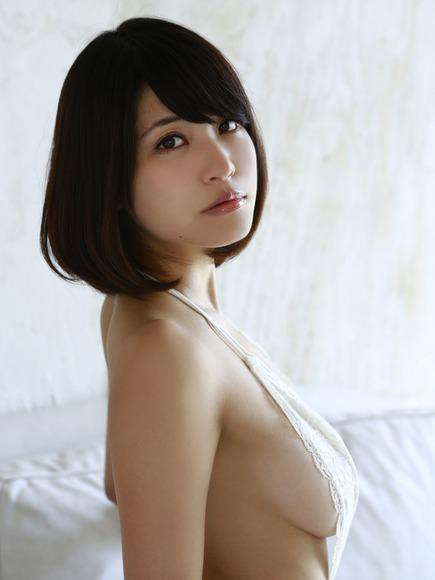 kishi_asuka_gazou031