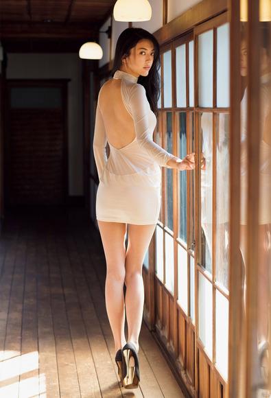 190125田中道子のエロ画像004