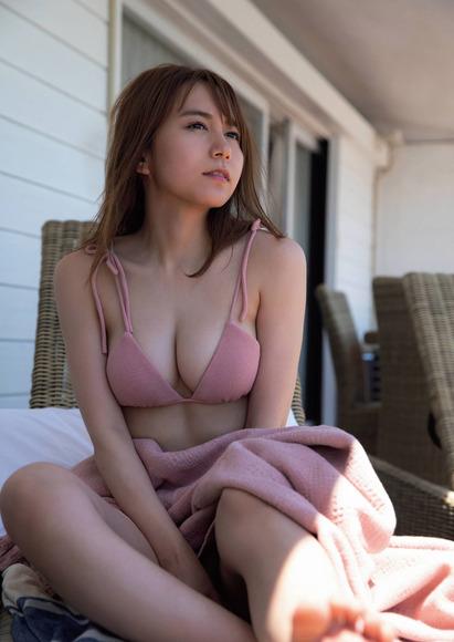 201209大場美奈021