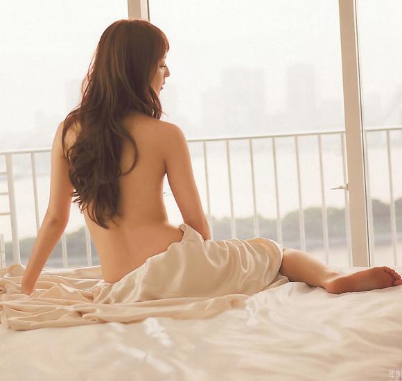 sasaki_nozomi_013