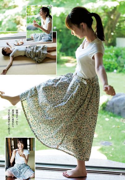 180708宇垣美里の画像003