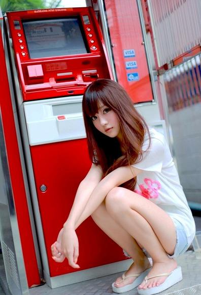 130805可愛い女の子の画像008