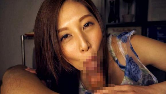 佐々木あきセックス画像025