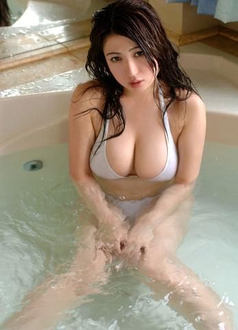 101112oppai_oneesan037
