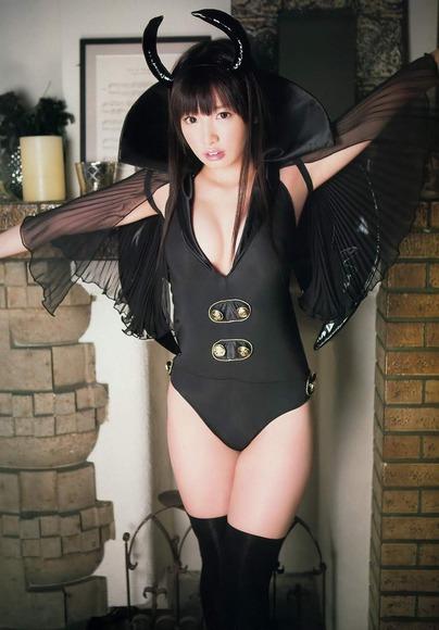 椎名ひかり014